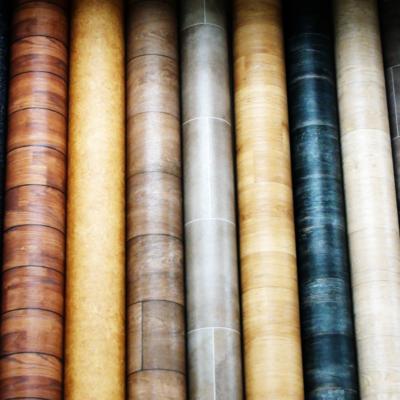 Vinyl vloer leggen - Tips & benodigdheden